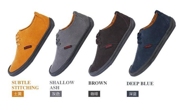 反绒低邦皮鞋_反绒低邦皮鞋供货商