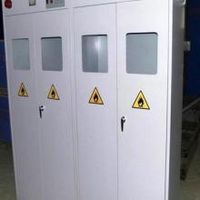 供应实验室器皿柜价格www.gdjfc.com