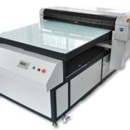 PPO/PC/PP/PVC等材质万能打印机图片
