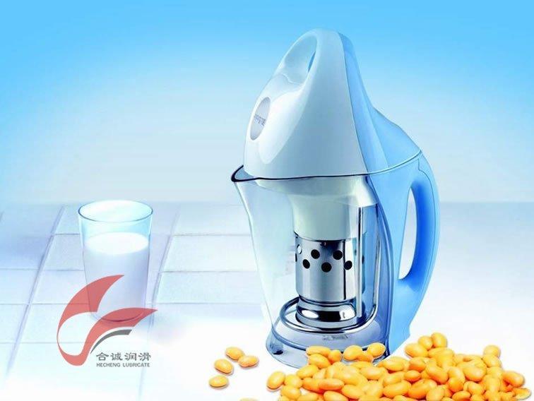 供应高附着高复杂防水耐温食品级润滑脂