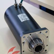 供应高速机床主轴承用润滑脂