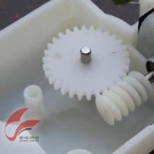 供应附著力强的降噪消音齿轮润滑脂