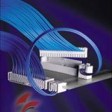 供应汽车连接器防氧化-防腐蚀润滑脂