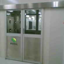 供应宁波货淋室施工单位/公司