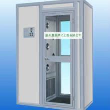 供应宁波冷轧板风淋室供应/公司