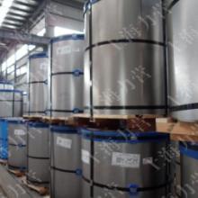 供应镀铝锌彩钢板联合镀铝锌