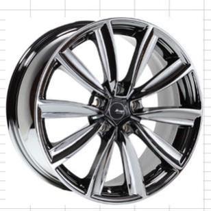 专业汽车改装改装轮毂轮胎奥迪图片