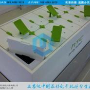 HTC新渴望T328W手机专柜厂家报价/图片