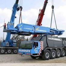 供应搬运运输设备、设备搬运运输、大型设备搬运运输公司