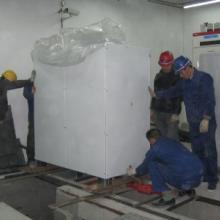 供应车间大型机器设备搬运挪位服务、北京专业设备搬运挪位服务批发
