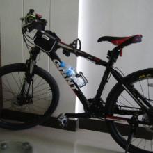 捷安特2013款ATX790自行车