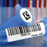 供应试管标签