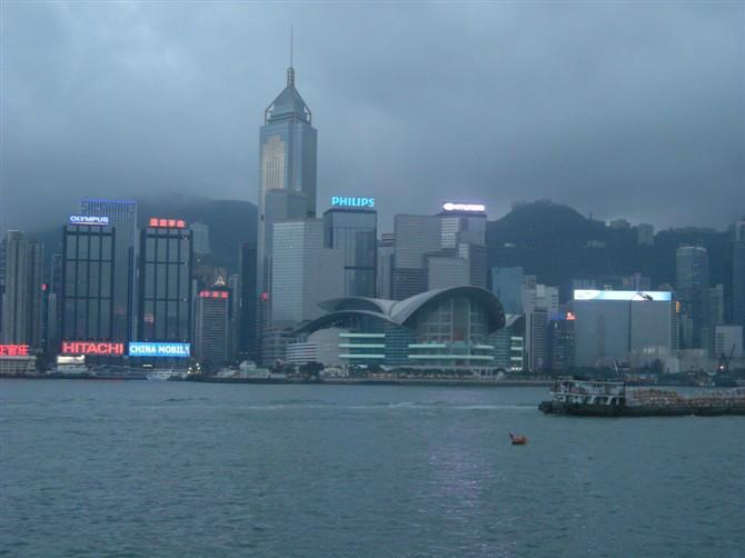 供应香港玩具礼品及家居用品展