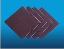 供应二苯醚玻璃布层压板厂家  二苯醚玻璃布层压板  二苯醚层压板