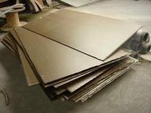 供应金云母板  HP-8金云母板