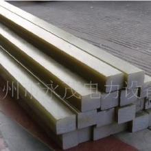 供应绝缘柱  绝缘棒  绝缘隔离柱  胶木绝缘柱