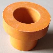 供应中频炉绝缘配件/胶木垫/胶木套/胶木垫厂家/胶木垫批发