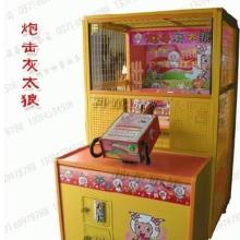 供应北京套圈游戏道具租赁上海儿童游戏器材出租充气海洋球租赁批发