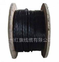 供应上海橡套线供应商电话,上海橡套线厂家供应,上海橡套线供应厂家