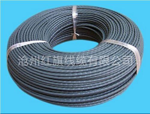 供应橡套线缆厂家批发价格多少