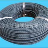 供应防水线缆生产厂家