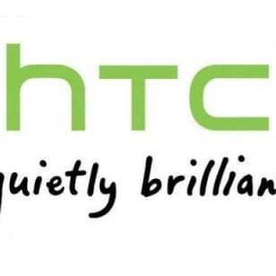 宝安区HTC手机专业售后维修网点图片