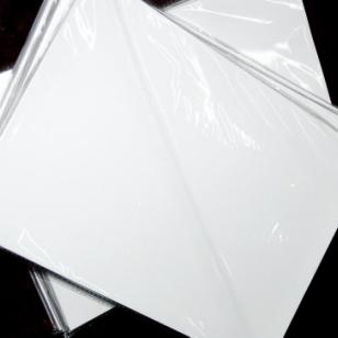120克双面铜版纸生产厂家图片