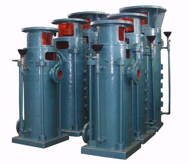 循环水泵安装示意图 循环水泵示意图 家用循环水泵安装图