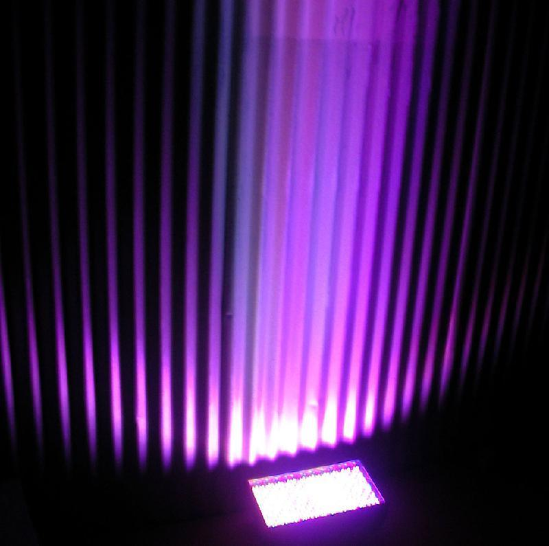 led灯具图片 led灯具样板图 led灯具 温州中豪信息技术有限高清图片