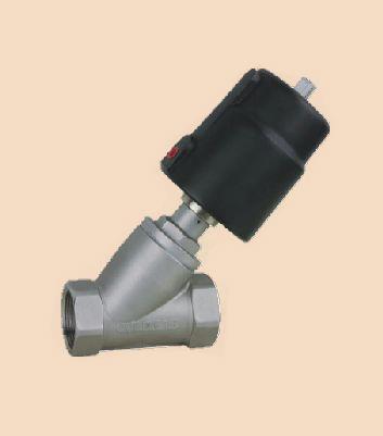滑块间有自调节密封压盖,阀体角座可实现较大流量,特别是与普通截止图片