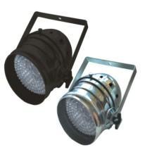 供应LEDP64短筒/LEDPAR64