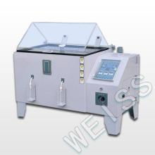 供应电镀耐腐蚀试验箱/盐雾试验箱/盐水喷雾试验箱