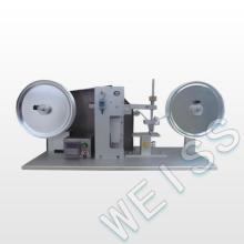 供应纸带耐磨试验机