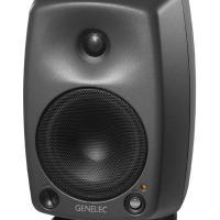 供应真力8130A数字有源监听音箱 批发商价格