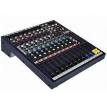 供应声艺 EPM6 专业调音台/带DSP效果调音台 经销商价格批发