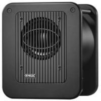 供应Genelec/真力7050B有源低音音箱 批发商价格