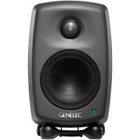 供应真力6010A3寸有源监听音箱 批发商价格
