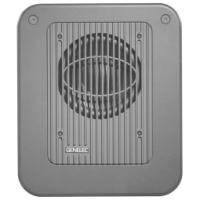 供应真力Genelec7050B有源低音专业监听音箱