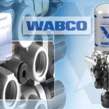 供应WABCO东风9700514380离合器分泵