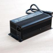 12V/24V/48V动力用铅酸蓄电池图片
