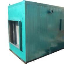 供应矿业暖风器