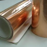 供应单导铜箔胶带,上海单导铜箔胶带报价,浙江单导铜箔胶带批发