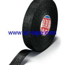供应苏州德莎TESA51606汽车线束胶带、代理德莎线束胶带