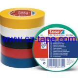 原装德莎4252电工胶带大量出售,尽在苏州金铭实业有限公司,价格低。