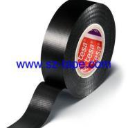 苏州德莎TESA60525汽车线束胶带图片