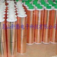 供应专业生产单导、双导铜箔胶带,铝箔胶带,导电布胶带,导电泡棉