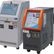 供应水循环温度控制机广州水温机