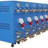 供应多通道温控单元、模温机、橡胶机械专用模温机