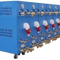 奥德控&十二机一体水温机温控单元