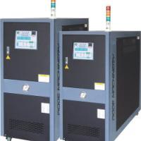 高品质水循环温度控制机 水温机 首选广州奥德